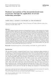 College Essays On Leadership Leadership Essay Example Essays Concept Of Sample For