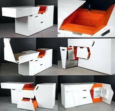 compact furniture design. Plain Design Compact Furniture Stunning Design Ideas Com Nz   Inside Compact Furniture Design G