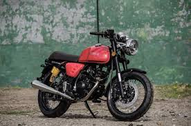 the 10 best cafe racer motorcycles you