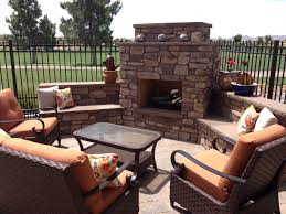 Italian Outdoor Kitchen East Grand Rapids Italian Style Pool Patios And Outdoor Kitchen In