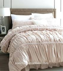 turkish bedding bedding bedding set bedding set suppliers and on turkey bedding set manufacturers turkey bedding set bedding turkish bedding sets turkish