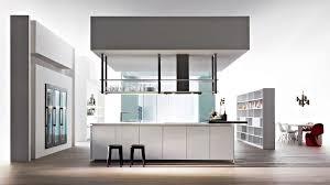 Fireclay Sink Reviews kitchen kitchen store soho cabinets over sink fireclay sink 7456 by uwakikaiketsu.us