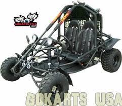 kandi gokart buggy gy6 150 cn250 gocarts gokarts buggies kandi 200 150gka 2 buggy gokart