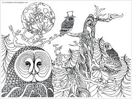 Coloring Pages: downloadable coloring pages for adults. Free ...