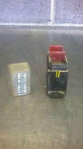 98 arctic cat 400 4x4 fuse box panel 7346 • cad 13 64 picclick ca arctic cat 300 4x4 fuse box block 2000 00 a105