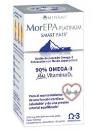 2 available minami nutrition