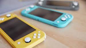 Nintendo Direct plans for E3 2021 confirmed - SlashGear