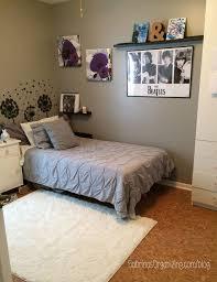 Pallet Bedroom Furniture Bedroom Custom Pallet Bed Design For Diy Bedroom Furniture Also