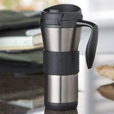 Get the best deals on starbucks stainless steel coffee mug when you shop the largest online selection at ebay.com. The Best Travel Coffee Mug Ever Starbucks Mat Och Dryck Dryck Mat