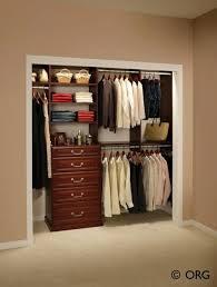small bedroom closet design ideas bedroom closet ideas bedroom closet ideas large and beautiful photos photo