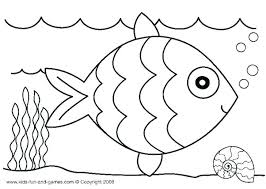 Astonishing Spring Coloring Pages Printable Girls Coloring Book