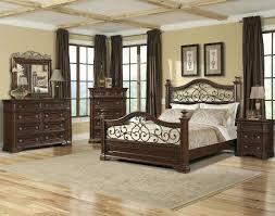 Costco Bedroom Furniture Reviews Furniture Near Me Now With Costco  Furniture Bedroom