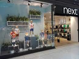 Магазинът на ccc се намира в sofia ring mall. Magazin Next V Sofiya Ring Mol Magazini Next Blgariya Facebook