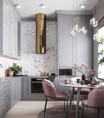 333 Best Kitchens / Butler's Pantry images in 2019 | Despensa, Casas ...
