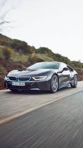 bmw i8 iphone wallpaper. Perfect Wallpaper In Bmw I8 Iphone Wallpaper W