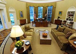 oval office furniture. Exellent Oval On Oval Office Furniture