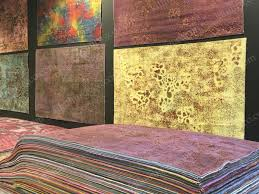 exquisite high quality modern kilim rugs turkey trades