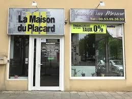 ... La Maison Du Placard 1 Bd Mend S France 77600 Bussy Saint Georges Avec La  Maison ...