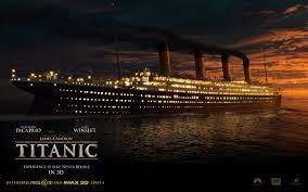 titanic essay custom the titanic essay writing supremeessays com