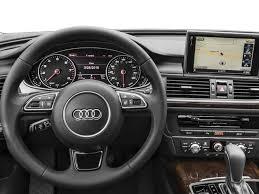 2018 audi truck. fine audi 2018 audi a6 prestige in flemington nj  flemington car and truck country intended audi truck