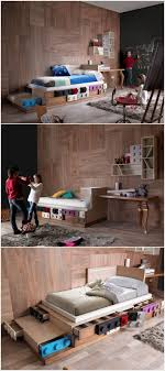 Kids Fitted Bedroom Furniture 17 Best Ideas About Kids Bedroom Furniture On Pinterest Cool