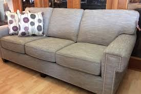 Local & Affordable Furniture Evansville IN