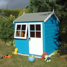 shire bunny playhouse image