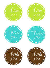 Tags For Gifts Templates Gift Tags Templates Free Printable Thank You Tag Default Template