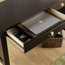 sauder shoal creek computer desk best of shoal creek desk