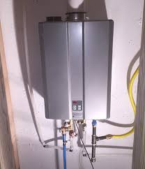 rheem tankless water heater propane. tankless water heater denver co rheem propane