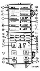 ford explorer fuel pump electrical problem ford 1 reply