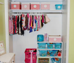 simple closet ideas for kids. Apartment Bedroom Impressive Small Storage The Closet Ideas Diy Cute Organizer With White Painted Maple Wood Affordable Furniture Adorable Girl Design For Simple Kids R