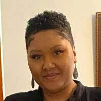 Tamara Crosby CCMA, CMHP, CHLP - Training and Clinical Data Coordinator -  Premier Medical Associates, P.C. | LinkedIn
