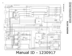 kenwood ddx 6019 6029 6029y 6039 manual id 1230917 kenwood ddx 6019 6029 6029y 6039 page 2