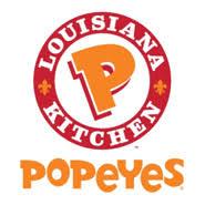 Plki Stock Chart Popeyes Louisiana Kitchen Inc Plki Stock Soars On Qsr