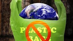 Αποτέλεσμα εικόνας για περιβαλλοντικό τέλοσ