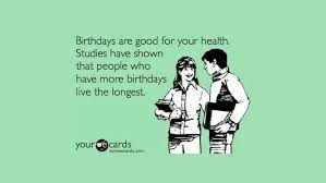 40 Funny Happy Birthday Quotes And Wishes For Facebook Extraordinary Good Birthday Quotes