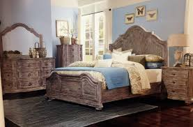 bedroom furniture ideas.  Furniture Thomasville Bedroom Sets ArelisApril With Furniture Ideas 13 To