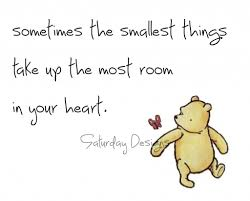 Disney Quote About Love Disney Quote About Friendship Disney Quotes
