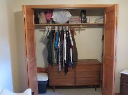 unbelievable dresser inside closet drop camp wardrobe rage rack clothes idea small space clothing shelf almirah design room maker organizer coat corner wall