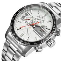 accurate watches new price comparison buy cheapest accurate cheap calibre men new hot sport watch fashion casual stainless steel watches luminous accurate calibration
