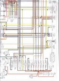 led driving light wiring diagram on led images free download How To Wire Driving Lights Using A Relay led driving light wiring diagram on led driving light wiring diagram 12 wiring schematic for hella lights how to wire driving lights using a relay how to wire driving lights with a relay