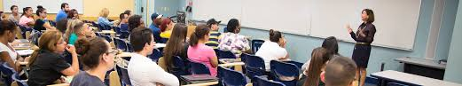 teaching tips getting started in the classroom the center for teaching tips getting started in the classroom the center for the advancement of teaching at fiu undergraduate education