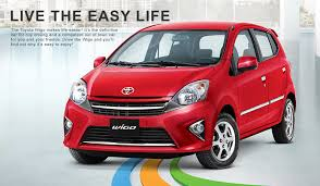 2018 toyota wigo philippines. interesting philippines donu0027t let its compact looks fool you the wigo is a great city car that  gives excellent fuel economy even in harshest traffic situations and 2018 toyota wigo philippines o