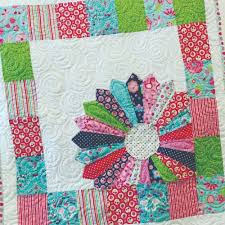 Free Quilting Patterns For Baby Quilts – DOWNLOAD PATTERNCrafts ... & Free Quilting Patterns For Baby Adamdwight.com