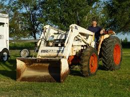 ji case 1390 review by victor wren tractorbynet com International Tractor Wiring Diagram control layout could be improved type of user homeowner 50 100 acres location united states texas i also considered buying case 1070, case 1175