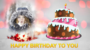 name photo on birthday cake hd golden apps developers 0