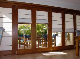 roman blinds on french doors. Perfect Roman Roman Blinds On French Doors To On E