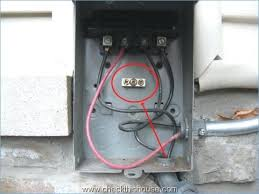 spa disconect spa disconnect panel location spa disconnect spa disconect ac condenser disconnect electrical midwest spa disconnect panel wiring diagram spa disconnect wiring diagram