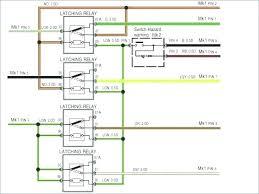nissan electrical wiring diagram nissan qashqai electric window nissan electrical wiring diagram versa radio wiring diagram awesome ford radio wiring diagram electrical wiring diagrams